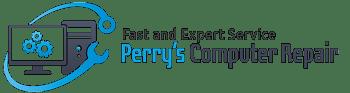 Perrys Computer Repair